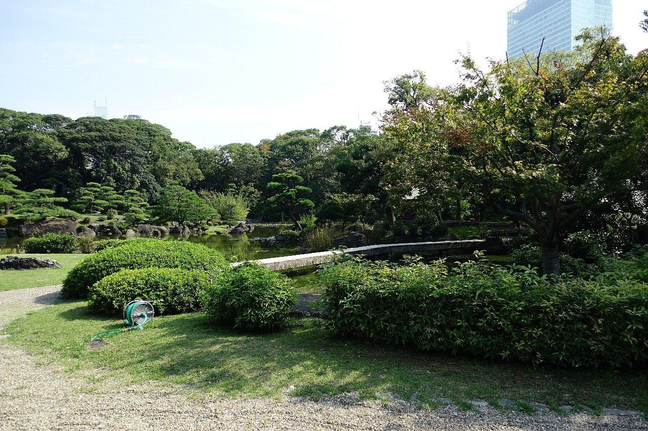 慶沢園(その1)_c0112559_09021499.jpg
