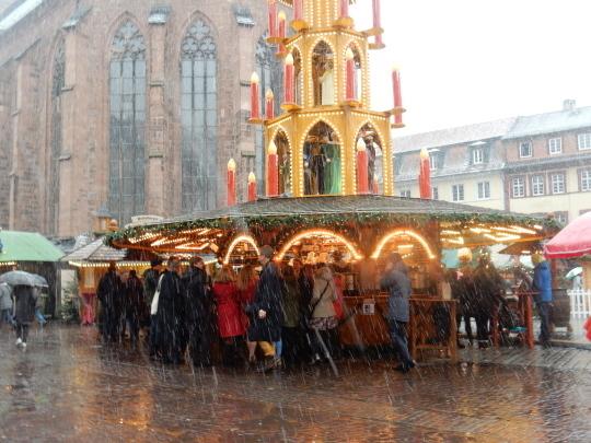 '19,12,24(火)なめらか焼売とドイツのクリスマス!_f0060461_10143167.jpg