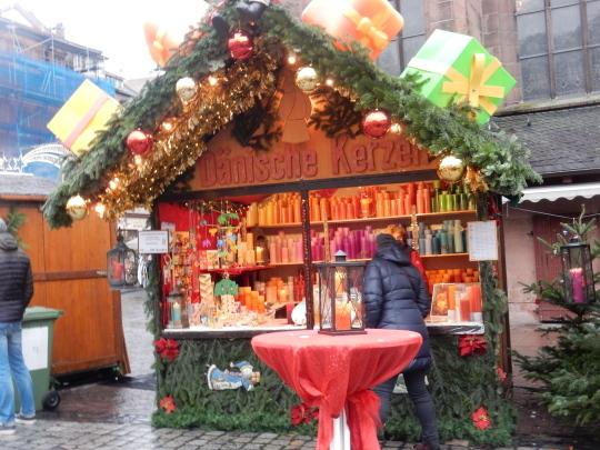 '19,12,24(火)なめらか焼売とドイツのクリスマス!_f0060461_10152841.jpg