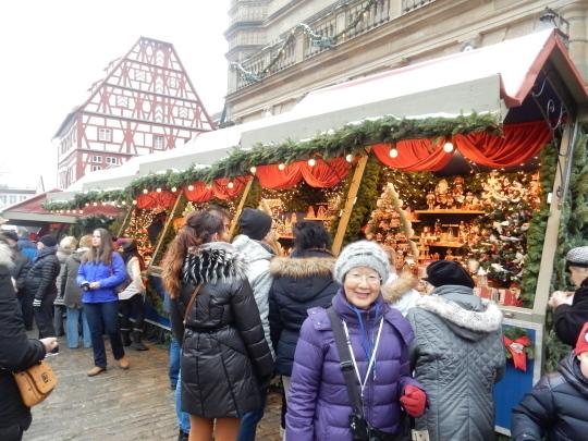 '19,12,24(火)なめらか焼売とドイツのクリスマス!_f0060461_10393850.jpg