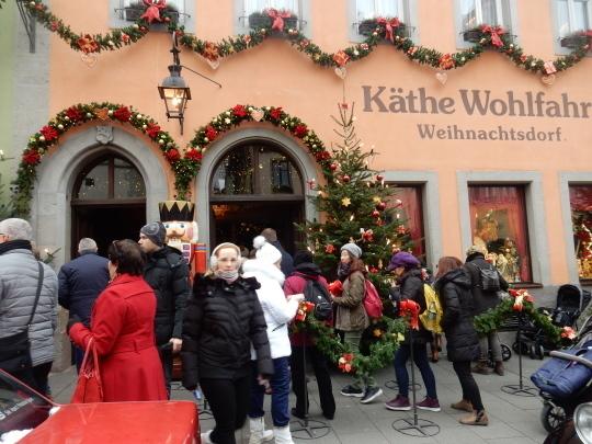 '19,12,24(火)なめらか焼売とドイツのクリスマス!_f0060461_11223506.jpg
