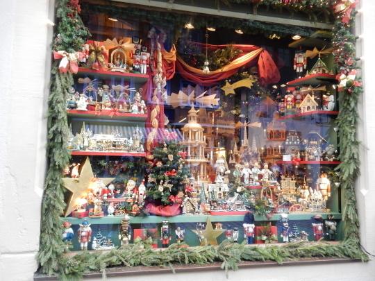 '19,12,24(火)なめらか焼売とドイツのクリスマス!_f0060461_11240249.jpg