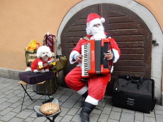 '19,12,24(火)なめらか焼売とドイツのクリスマス!_f0060461_11250854.jpg