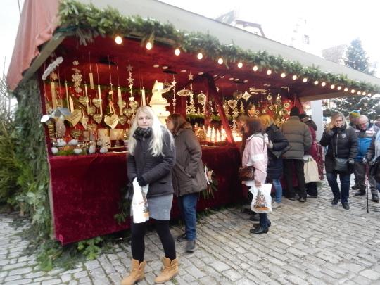 '19,12,24(火)なめらか焼売とドイツのクリスマス!_f0060461_11272163.jpg