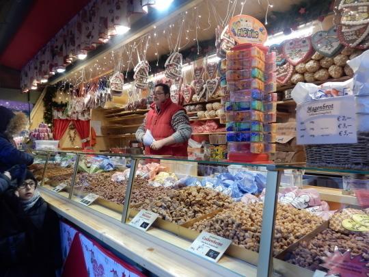 '19,12,24(火)なめらか焼売とドイツのクリスマス!_f0060461_11325203.jpg