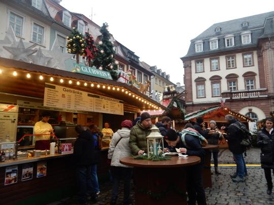 '19,12,24(火)なめらか焼売とドイツのクリスマス!_f0060461_13140057.jpg
