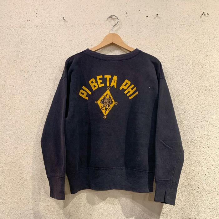 【初売り!! 2020.1/2(thu)~ ②】_b0121563_19554126.jpeg