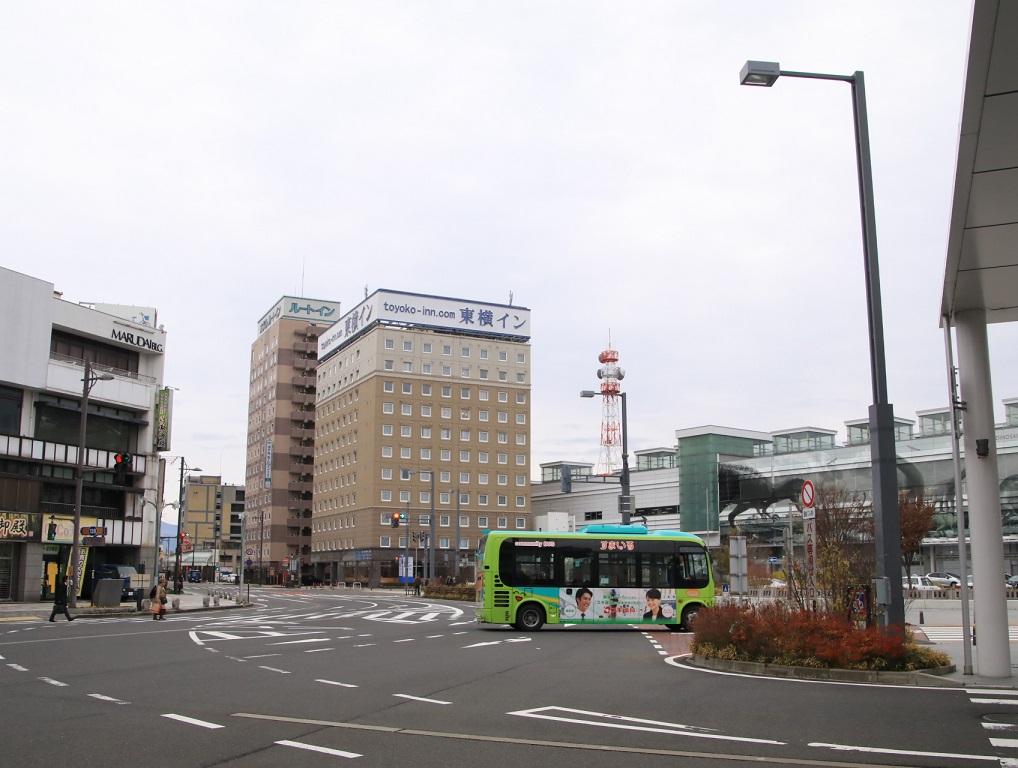 福井鉄道制覇の旅_d0202264_634167.jpg