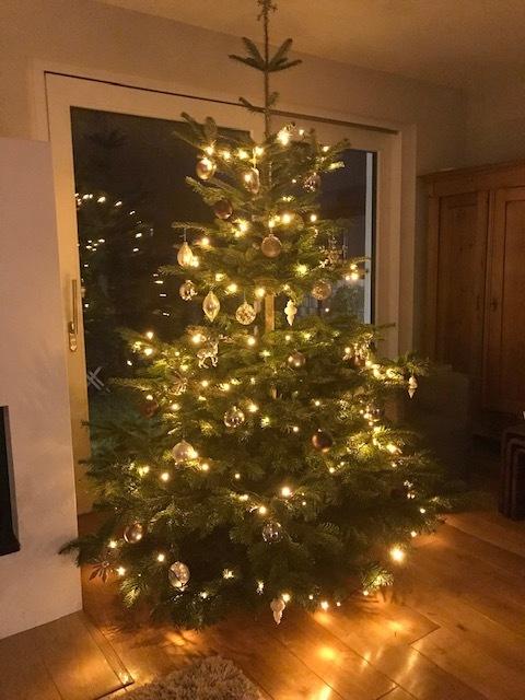 Merry Christmas!!_c0194065_20032132.jpg