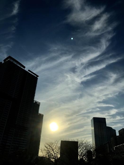 御縁に感謝と太陽となんちゃらの巻_d0105967_00382561.jpeg