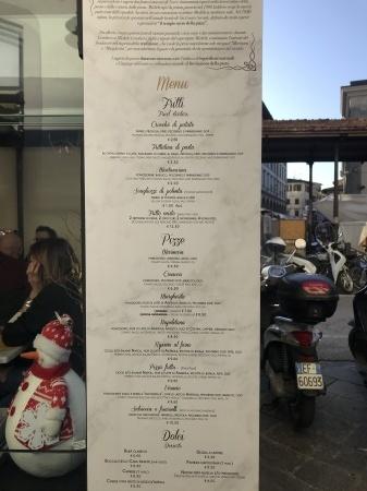 ダ・ミケーレのピッツァでクリスマス前の市場を乗り切る!_a0136671_01483939.jpeg
