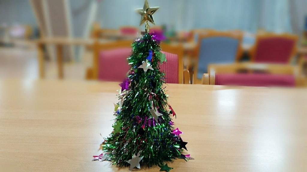 Merry Christmas! ***_e0290872_21093690.jpg