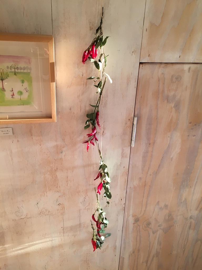 クリスマスモードの店内 〜12月の終わり頃〜_c0334574_19195134.jpeg