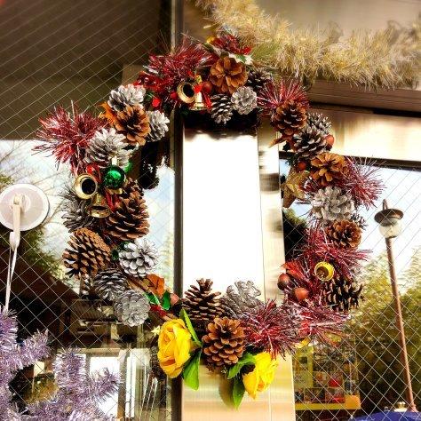 クリスマスプラン♪_d0144077_14024136.jpg