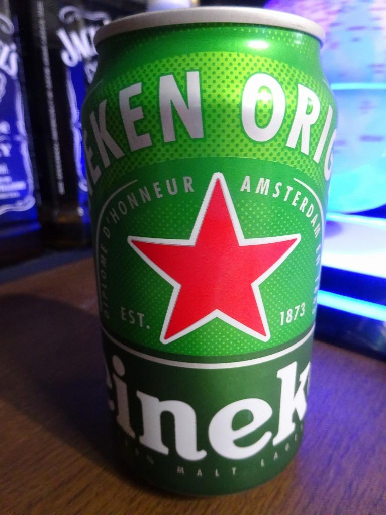 家で飲んだ一番搾り以外のビール 2019!_d0061678_12094922.jpg