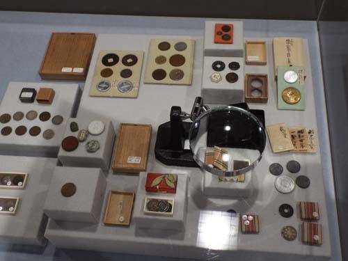 ぐるっとパスNo.6・7 現代美とたば塩博「ミニチュア」展まで見たこと_f0211178_18090552.jpg