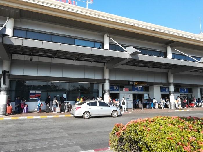空港までお迎えに・・_a0199979_21212299.jpg