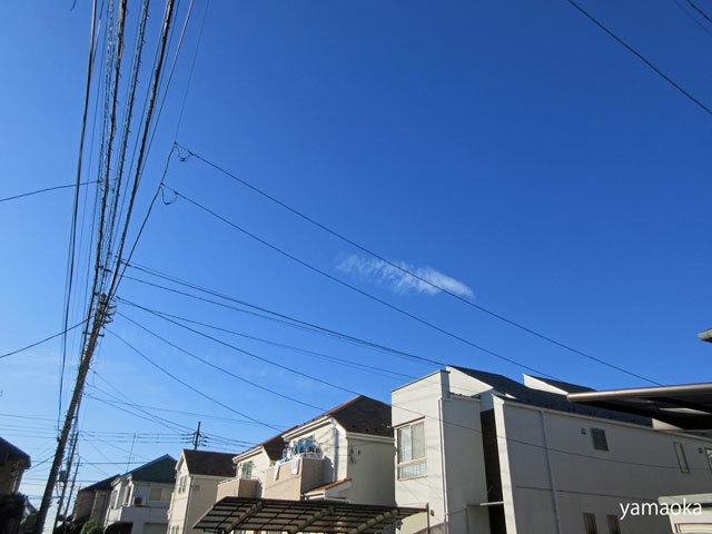 広い空の下で仕事をし、暮らしているんだって思った。_f0071480_17512666.jpg