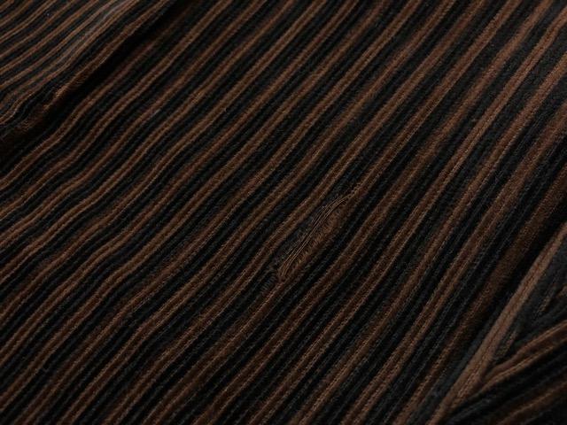 12月25日(水)マグネッツ大阪店ヴィンテージ入荷日!! #7 NOS(NEW OLD STOCK)編!! DAN RIVER & Tweed, BuckleBack, LeesureWear!!_c0078587_1373835.jpg