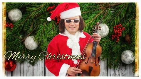 12月23日、24日、いずれもおすすめのクリスマスコンサートです!!_e0149388_23044220.jpg