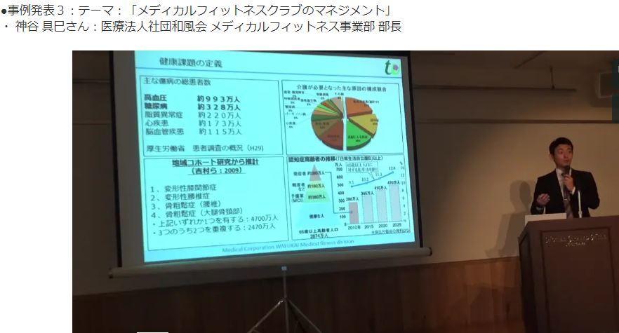 No.4489 12月24日(火):FBL大学大納会の動画販売をスタートしました!_b0113993_14533069.jpg