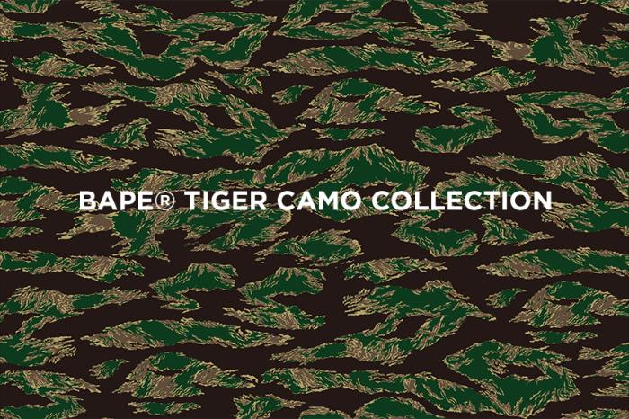 BAPE® TIGER CAMO COLLECTION_a0174495_12541404.jpg