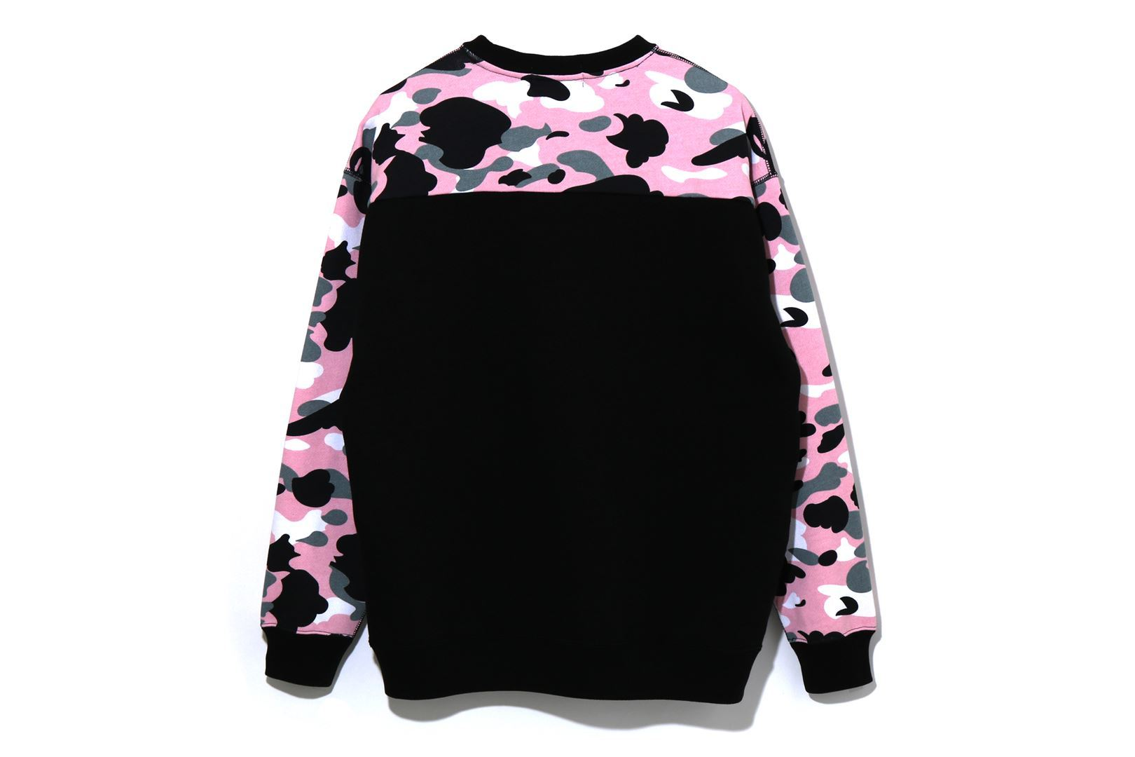 WARM UP CAMO COLLECTION _a0174495_15241531.jpg
