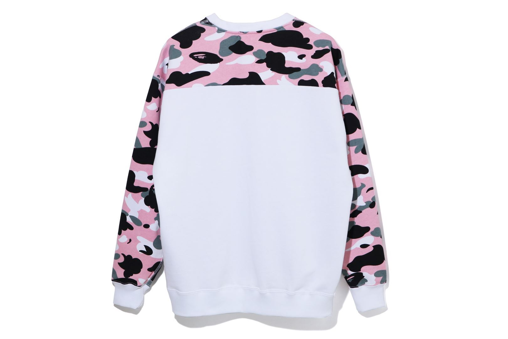 WARM UP CAMO COLLECTION _a0174495_15242964.jpg