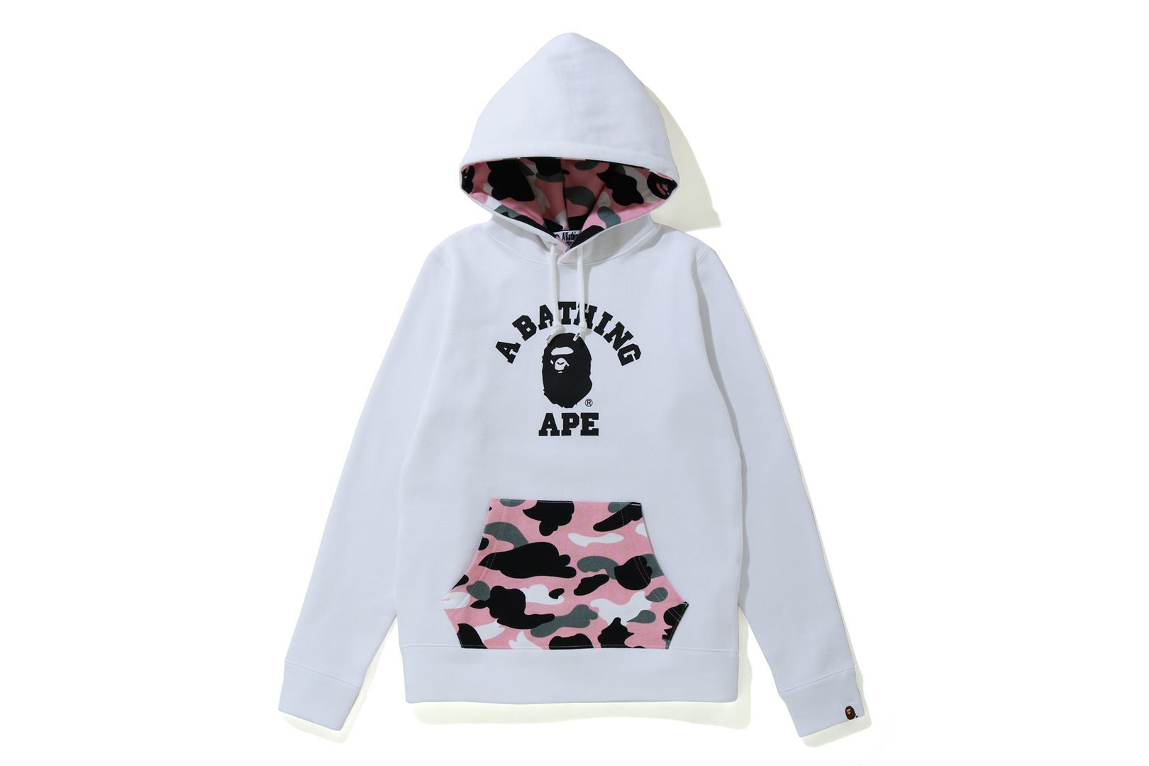 WARM UP CAMO COLLECTION _a0174495_15245065.jpg