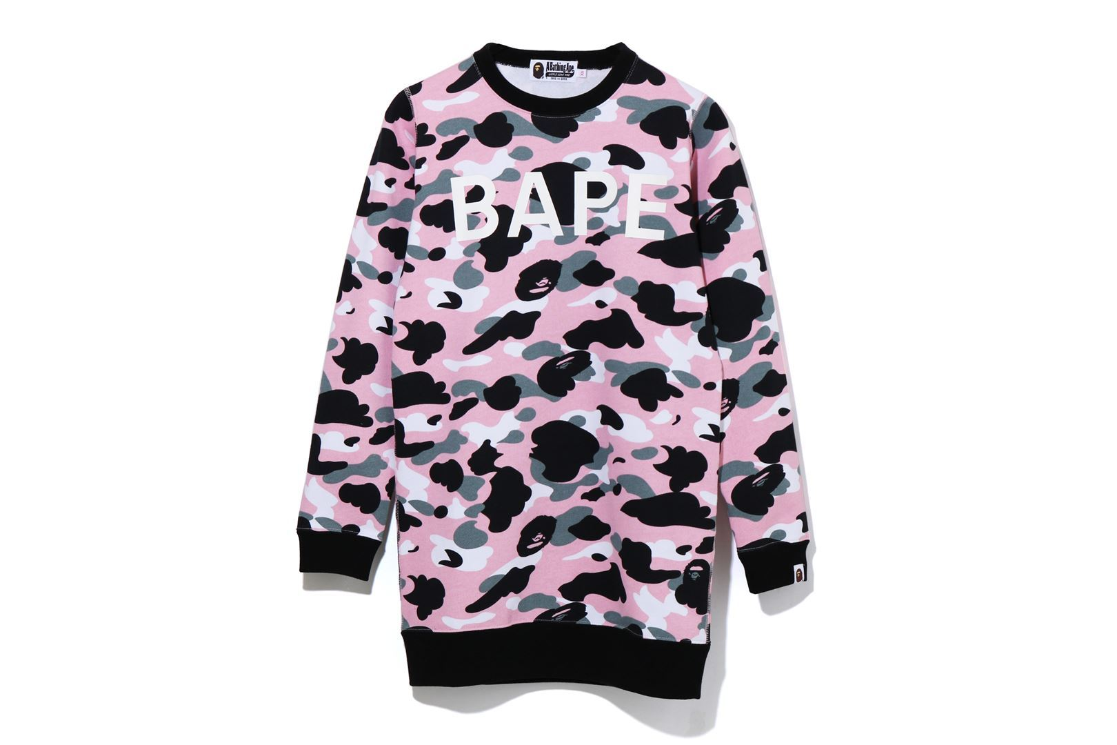 WARM UP CAMO COLLECTION _a0174495_15261048.jpg