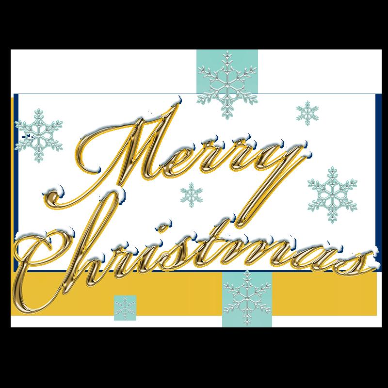 メリークリスマス(^^♪TOMMYサンタも出動!!!G社様 納車(^^)/ エスカレード、ハマー、ハイエース_b0127002_16323186.png