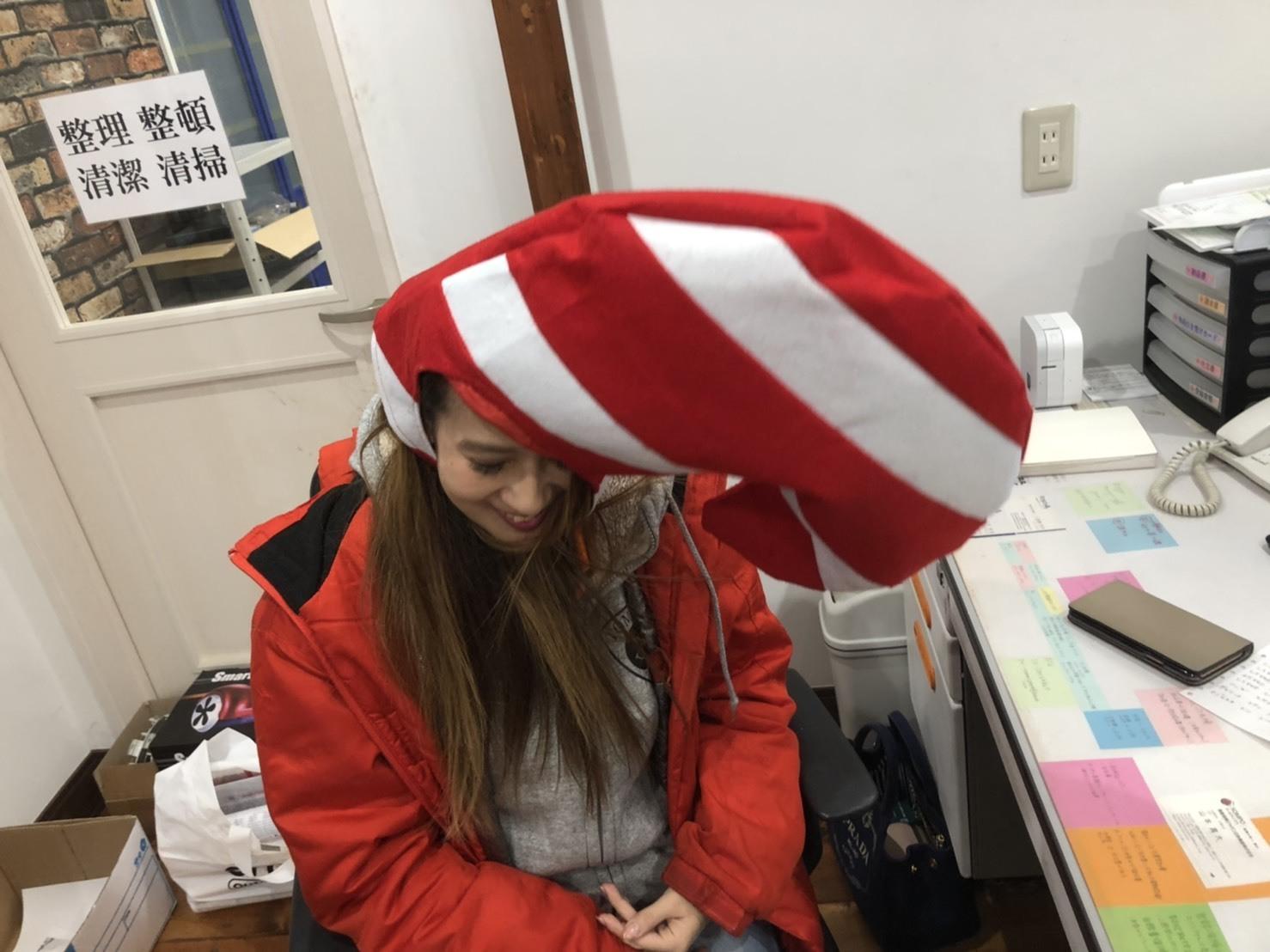 12月25日(水)TOMMYBASEブログ!!MerryChristmas☆TOMMYサンタさん☆レクサス・カスタムセダン専門店♪スバル♪自社ローン♪_b0127002_16422794.jpg