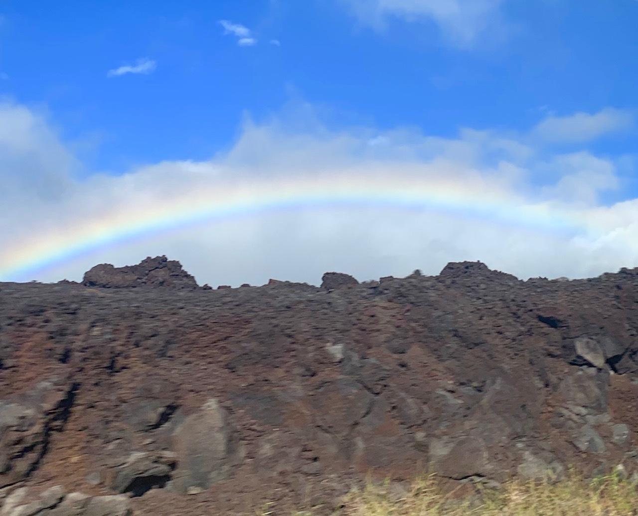 ハワイ島の時間 2019 - 1_d0167002_16030263.jpg