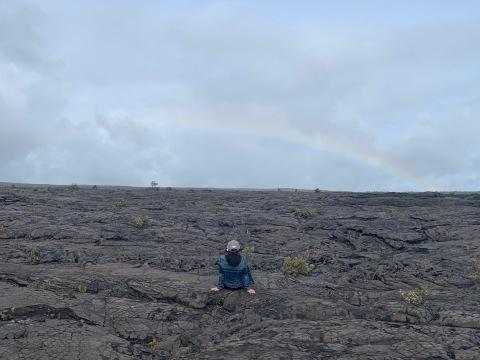 ハワイ島の時間 2019 - 1_d0167002_16032973.jpg