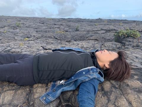 ハワイ島の時間 2019 - 1_d0167002_16230423.jpg