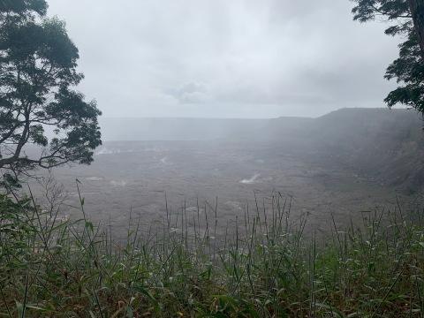 ハワイ島の時間 2019 - 2_d0167002_18035837.jpg