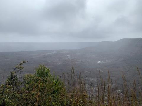ハワイ島の時間 2019 - 2_d0167002_18053738.jpg