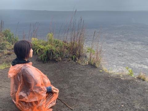 ハワイ島の時間 2019 - 2_d0167002_18104311.jpg