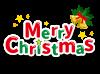 5回目のクリスマス_f0242002_19550832.png