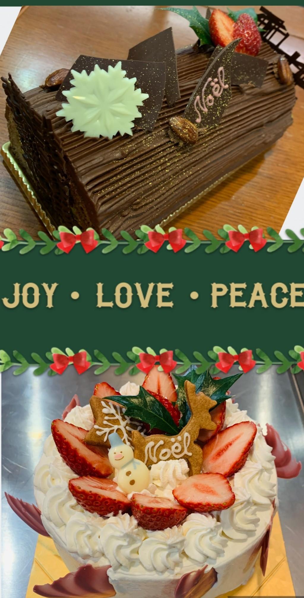 クリスマスを終えて_d0154707_17425942.jpg