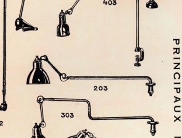 令和最初のヨーロッパ買い付け後記21 ヴァイセンホーフジードルングへ!! 入荷コルビジェも愛したGRASのランプ。超レア物あり。_f0180307_01222800.jpg