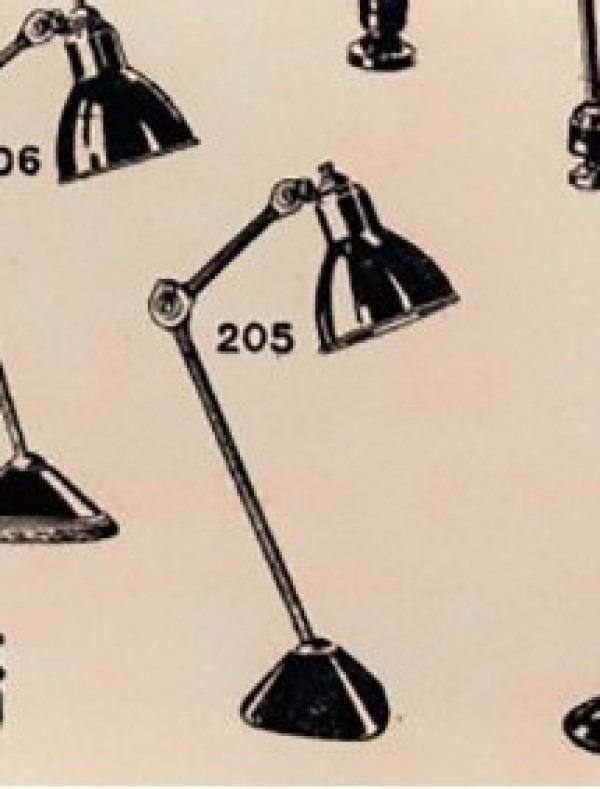 令和最初のヨーロッパ買い付け後記21 ヴァイセンホーフジードルングへ!! 入荷コルビジェも愛したGRASのランプ。超レア物あり。_f0180307_01234867.jpg