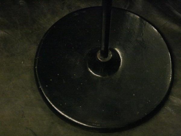 令和最初のヨーロッパ買い付け後記21 ヴァイセンホーフジードルングへ!! 入荷コルビジェも愛したGRASのランプ。超レア物あり。_f0180307_02222944.jpg