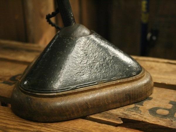 令和最初のヨーロッパ買い付け後記21 ヴァイセンホーフジードルングへ!! 入荷コルビジェも愛したGRASのランプ。超レア物あり。_f0180307_02355768.jpg