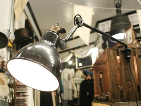 令和最初のヨーロッパ買い付け後記21 ヴァイセンホーフジードルングへ!! 入荷コルビジェも愛したGRASのランプ。超レア物あり。_f0180307_02510449.jpg