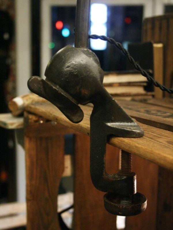 令和最初のヨーロッパ買い付け後記21 ヴァイセンホーフジードルングへ!! 入荷コルビジェも愛したGRASのランプ。超レア物あり。_f0180307_03075069.jpg