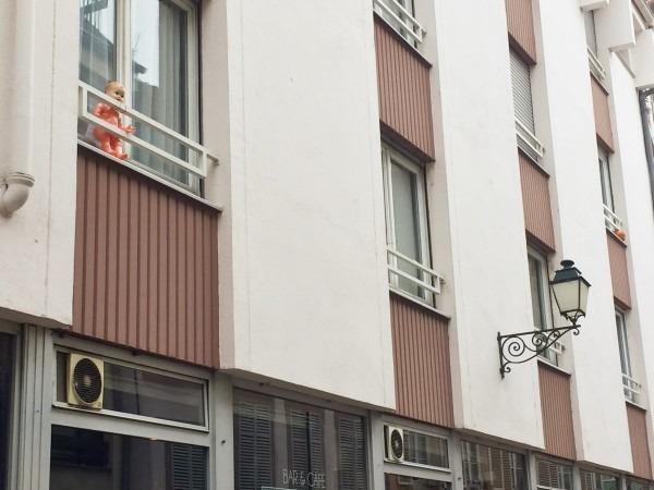 令和最初のヨーロッパ買い付け後記22 初となるストラスブールの街へ☆ 入荷メンズコート類追加 ミリタリーもの、フレンチワークものなど_f0180307_22041932.jpg