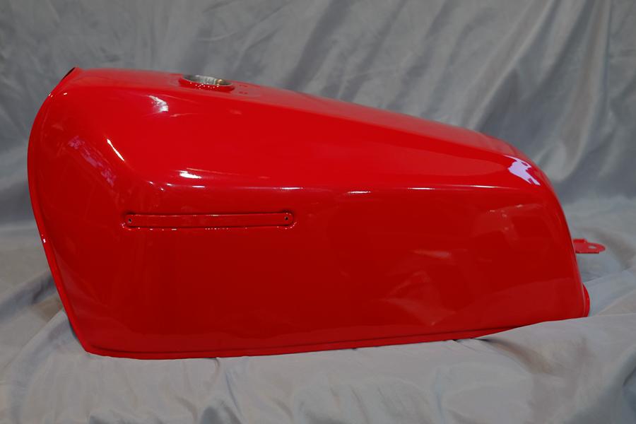 Kawasaki Z400FX_f0369107_10354176.jpg