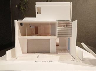 都市型邸宅、いざ着工です!_d0091909_09441651.jpg