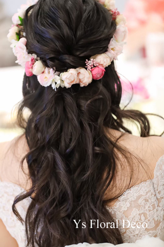 ピンク色の花冠_b0113510_17140587.jpg
